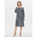 Платье ИЛОНА №3 бк35