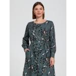 Платье ИЛОНА №5 бм39