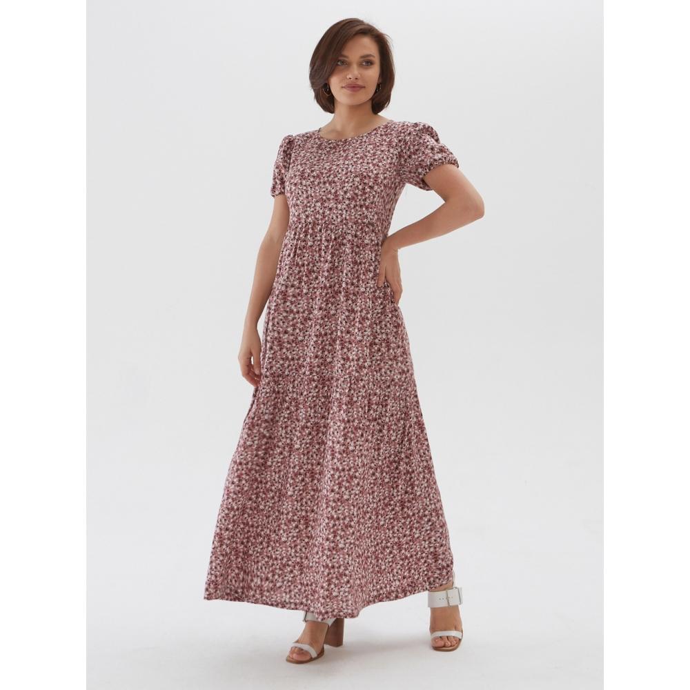 Платье ЭШЛИ №2 бл32