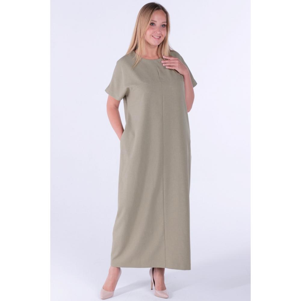 Платье РОСАРИО а16