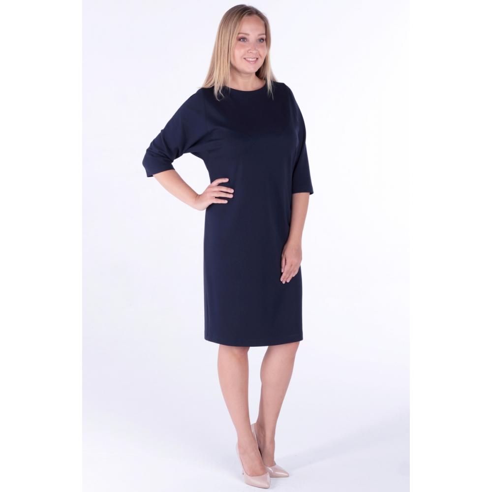 Платье СОРРЕНТО а79