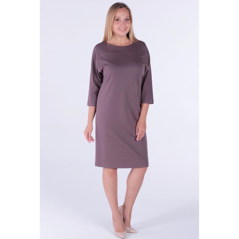 Платье Камелия а84