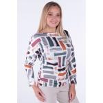 Блузка ВЕНЕРА №4 бд45