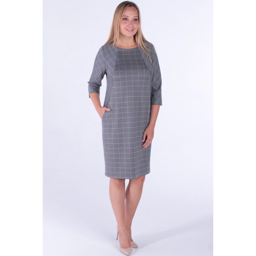 Платье Рондо №7 бд49