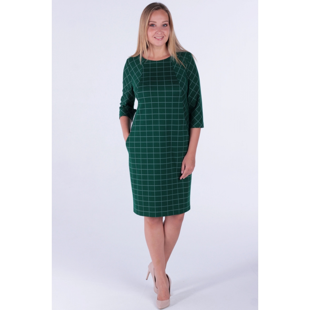 Платье Рондо №7 бд50