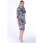 Платье Эмилана №2 бд51