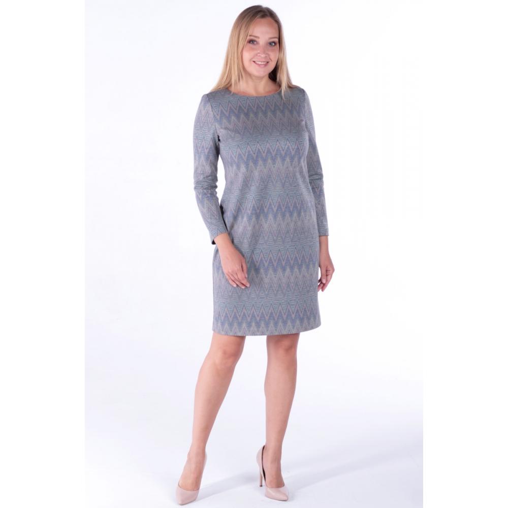 Платье КОРИНН №2 бв41