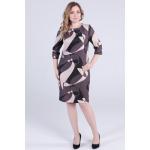 Платье Рондо №6 бв48