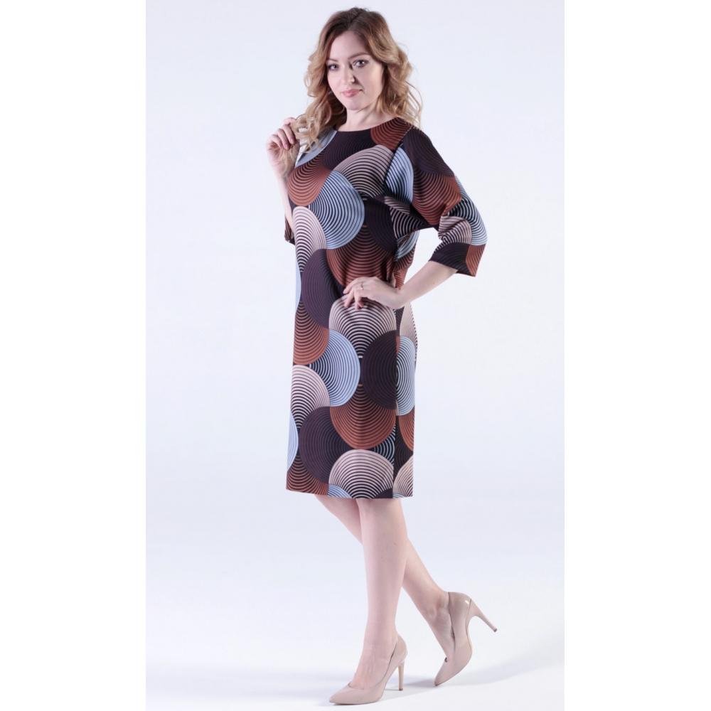 Платье ЭМИЛИ №5 бв51
