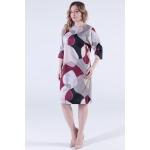 Платье ЭМИЛИ №4 бв55