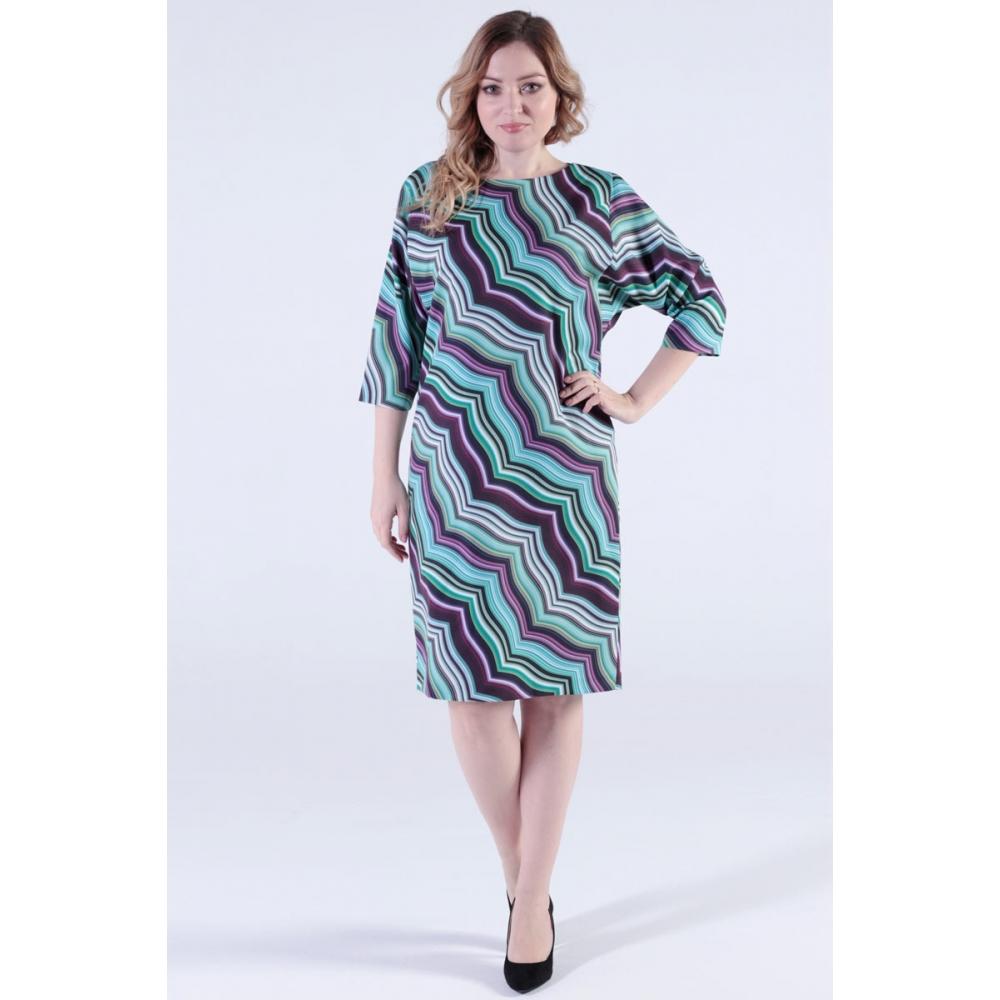 Платье ГЛОРИЯ №6 бв60