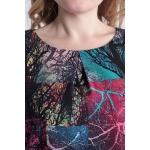 Блузка Колет №3 бв61