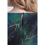 Блузка Колет №3 бв62