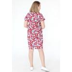 Платье Луиза №14 бк15