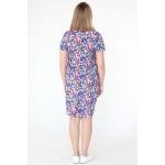 Платье Луиза №14 бк14