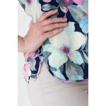 Блузка ЛИЛИАН №3 бк09