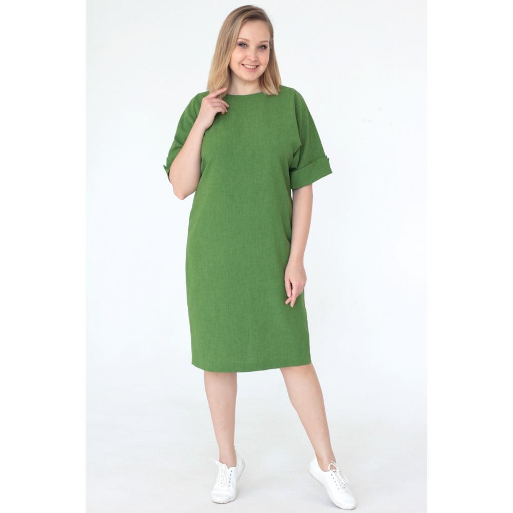 Платье ИРЭН а16