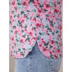 Блуза ЛИЛИАН №5 бл21