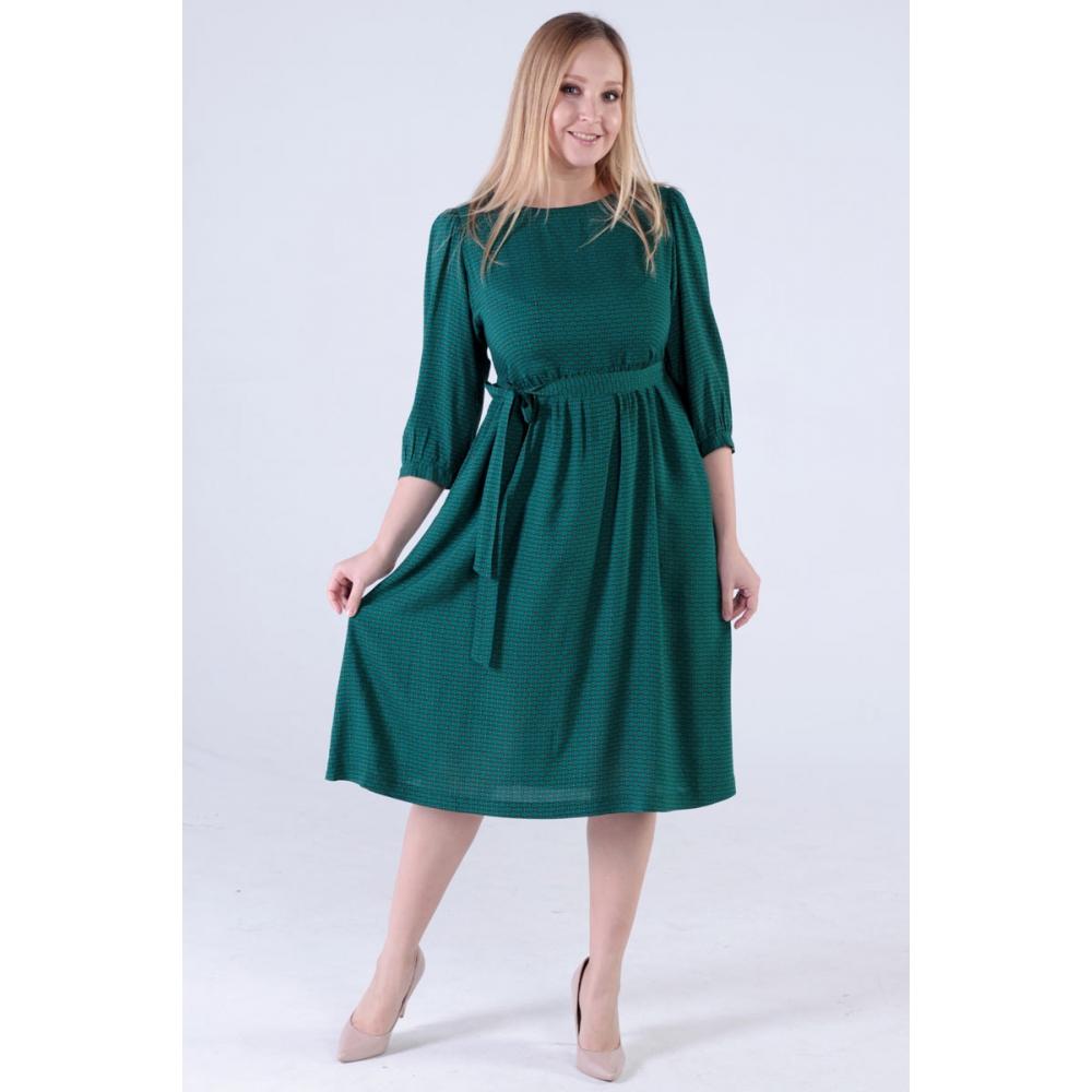 Платье МАРИАННА бв86