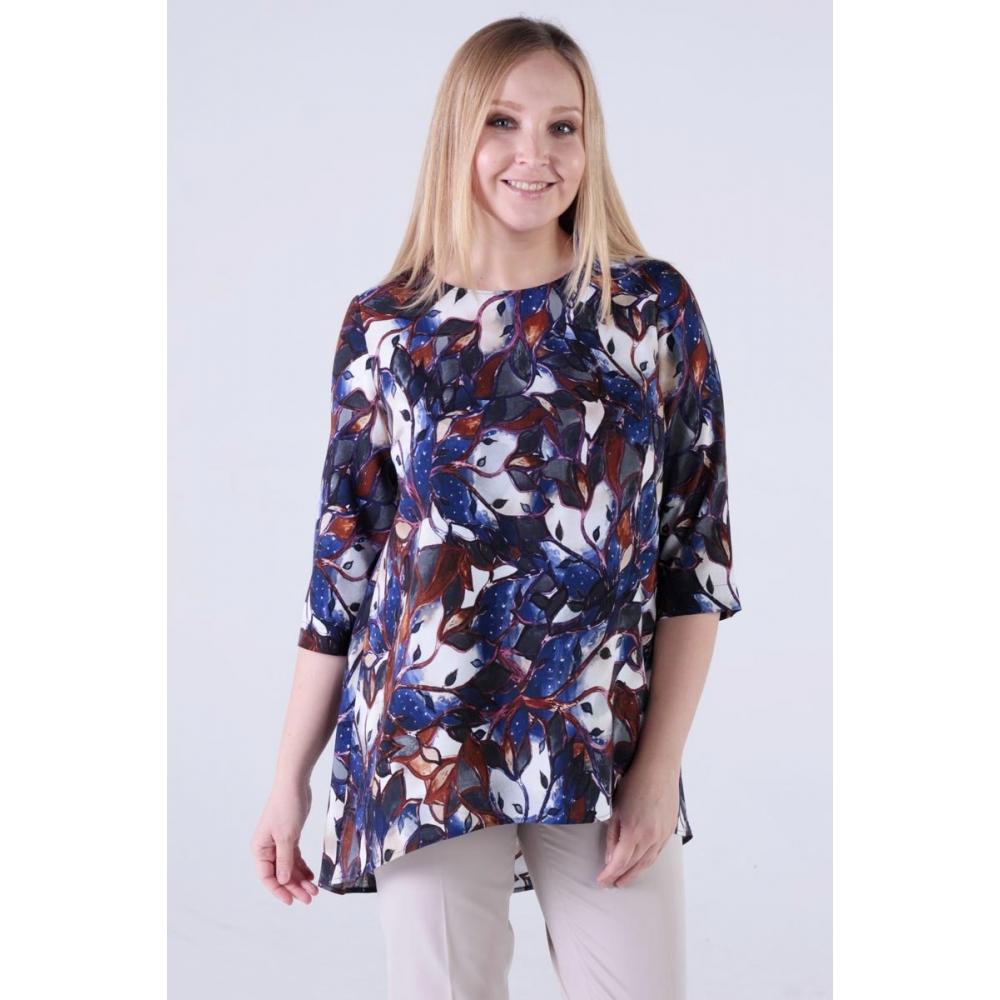 Блуза ЭРИДА бв88