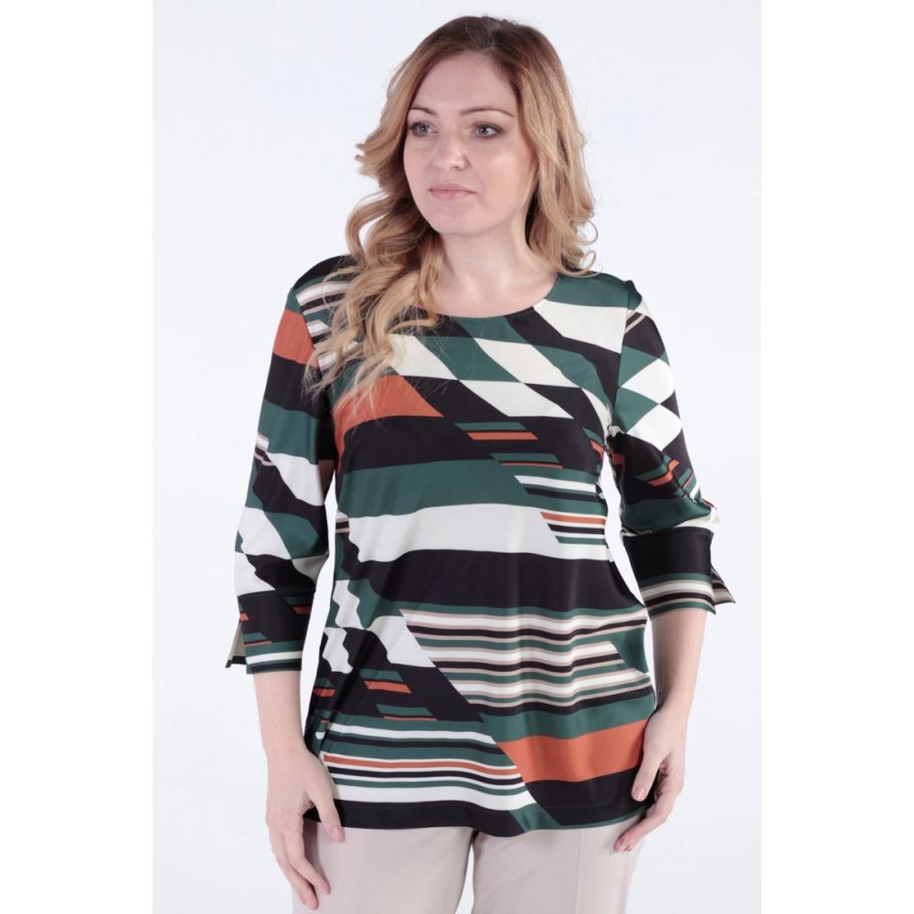 Блуза МЭТЬЮ бв40
