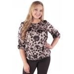 Блуза ДЖИНА №5 бб37