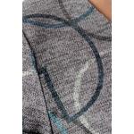 Блуза Симона в70 вискоза цвет серый