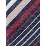 ИЛЗЕ (свитшот)  в56 вискоза цвет бордовый