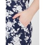 Платье ЛИЗА №3 бл19