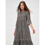 JADO Платье 221-02-01 синий