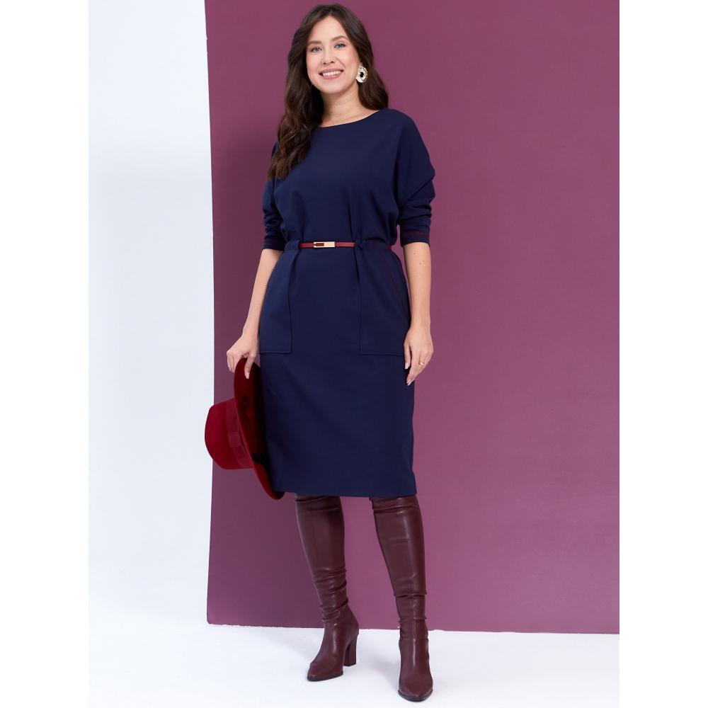 Платье АВЕНЮ №2 а79