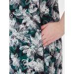 Платье ОГИРАНО №2 бл07