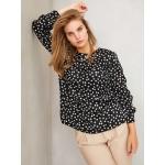 Блуза ФАБРИС №6 бм08
