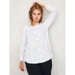 Блуза СИЛЬВЕР бл70