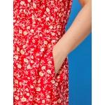 Платье ДОВИЛЬ №3 бл57