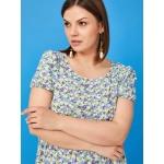 Платье ЭШЛИ №4 бл53