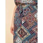 Платье ИНДИАНА бл62