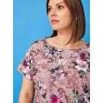 Блуза ЛИЛИАН №6 бл48