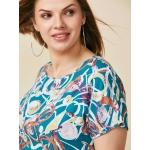Блуза ЛИЛИАН №7 бл51