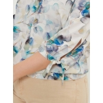 Блуза МОНСЕРАТ №6 бл63