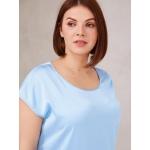 Блуза КЕНДИС №2 а18