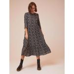 JADO Платье 221-02-05 синий
