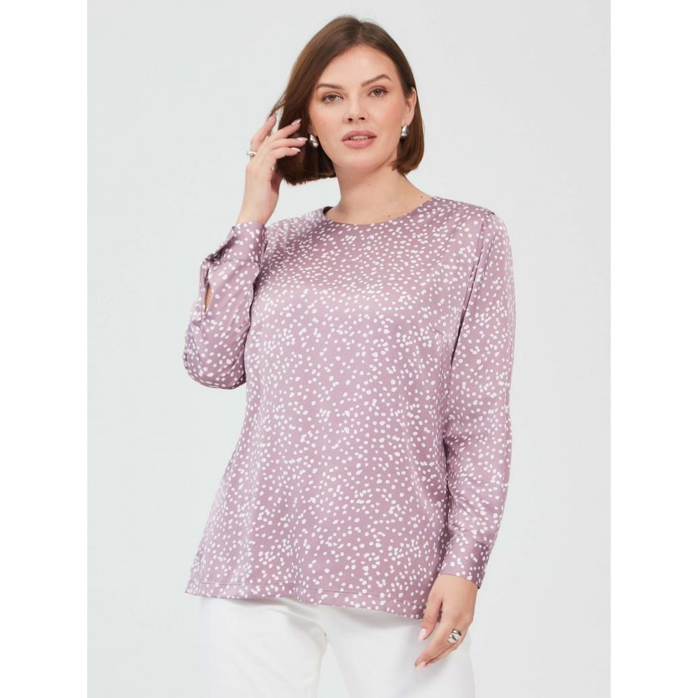 Блуза ФАБРИС №6 бм20