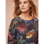 Блуза ЛИЛО бм29